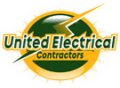 United Electrical Contractors, Inc.