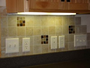 kitchen outlets united electrical contractors lansing michigan mi 48906