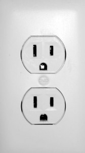 How Many Outlets Do I Need?