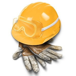 PPE Safety Awareness