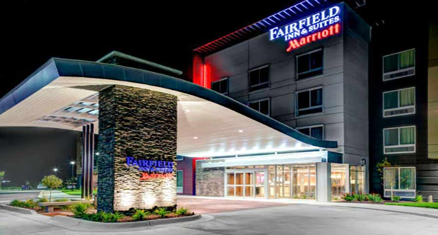 900-12-Fairfield-Inn-&-Suites
