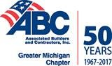 ABC-logo-united-electrical-contractors-lansing-michigan-mi-48906