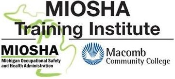 MIOHSA-expanded-logo-united-electrical-contractors-lansing-michigan-mi-48906
