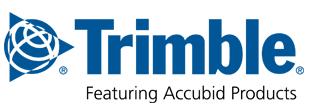 Trimble-logo-united-electrical-contractors-lansing-michigan-mi-48906