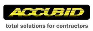 accubid-logo-united-electrical-contractors-lansing-michigan-mi-48906