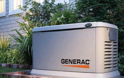 Is a generator right for your home?