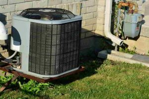 air conditioner united electrical contractors lansing michigan mi 48906