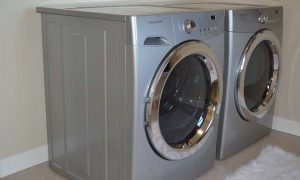 electric dryer at united electrical contractors lansing michigan mi 48906