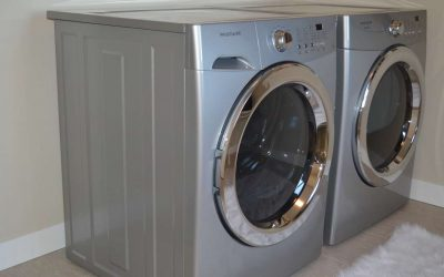 Get To Know Your Electric Dryer