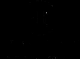 harbor-bay-logo-090513