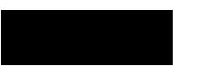 spartan-net-logo