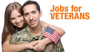 2017 Veteran-Friendly Employer
