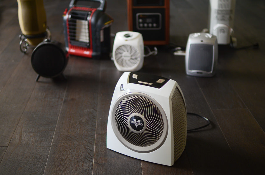Image Result For Space Heater And Fan