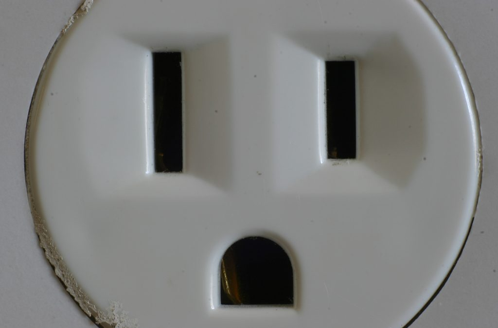 When Should I Replace My Outlets?