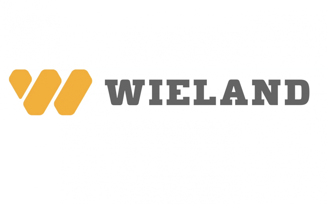 Wieland Safety Video