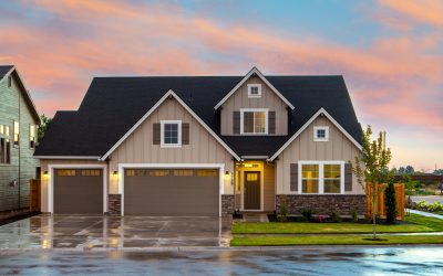 Understanding Your Home Electrical System